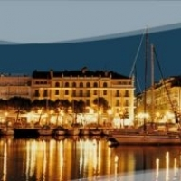Недвижимость в италии правила покупки